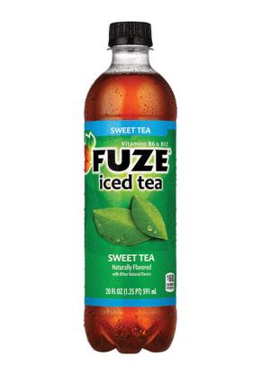FUZE® Sweet Tea