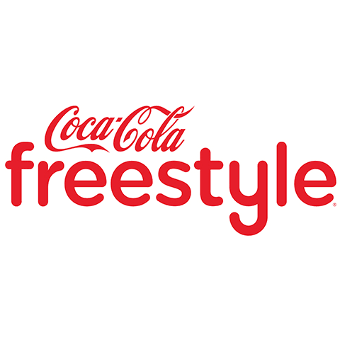 Other Coke Sites
