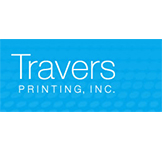 Travers Printing Inc.